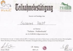 Tierheim-Seminar-1